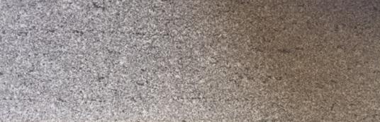 basalto-vena-chiara