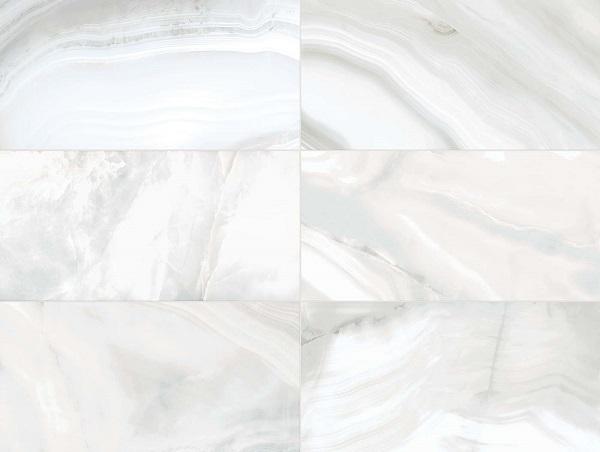 alabastri-di-rex_madreperla
