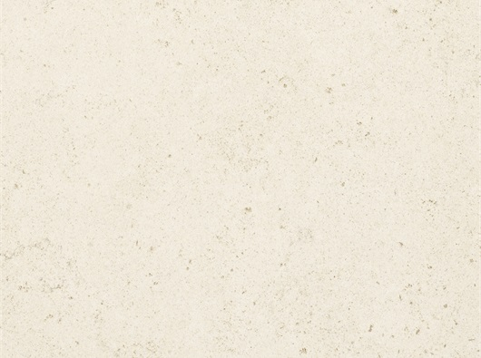 buxy_corail-blanc