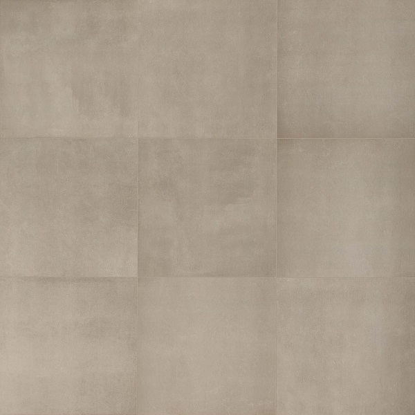 industrial_taupe