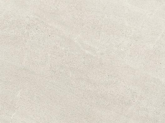 kerlite_limestone_clay