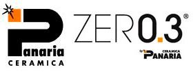 _panaria_logo