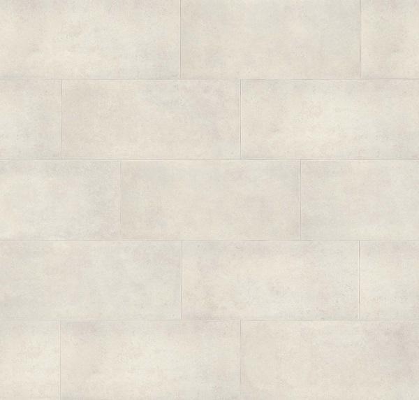 pietra-del-nord_bianco