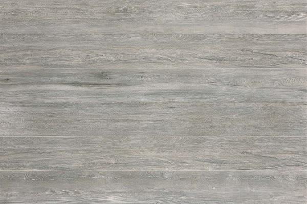 selection-oak_gray