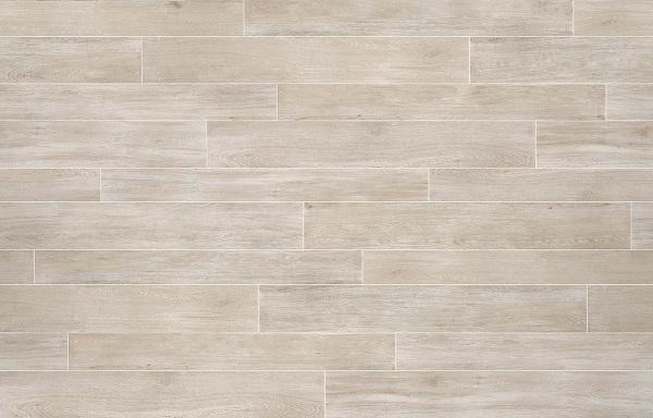 selection-oak_white