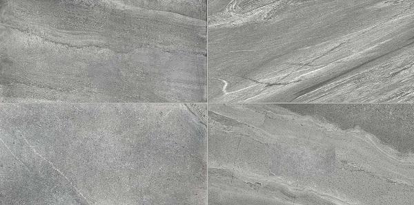 stones-more_stone_burl_gray