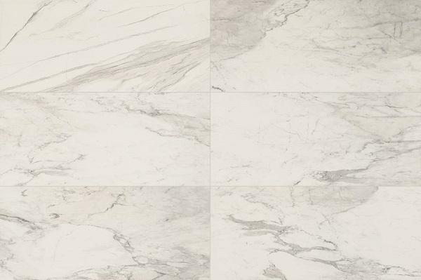 stones-more_stone_calacatta