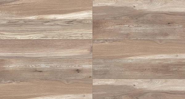 wooden_almond