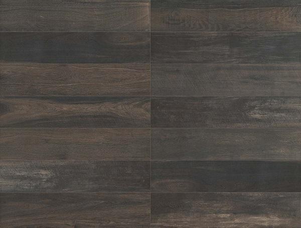 wooden_brown