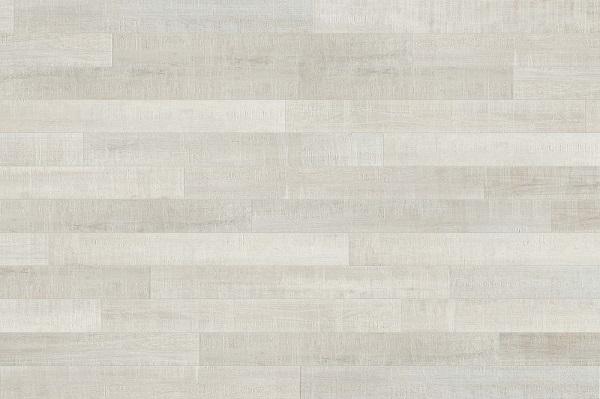 wooden_white