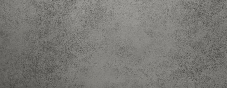 blend-grigio