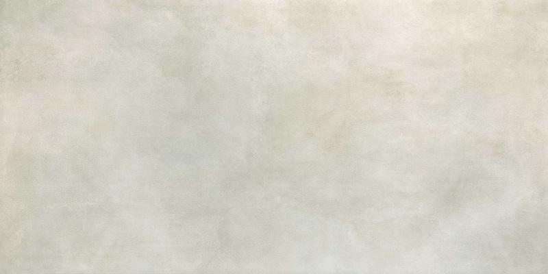 calce_bianco